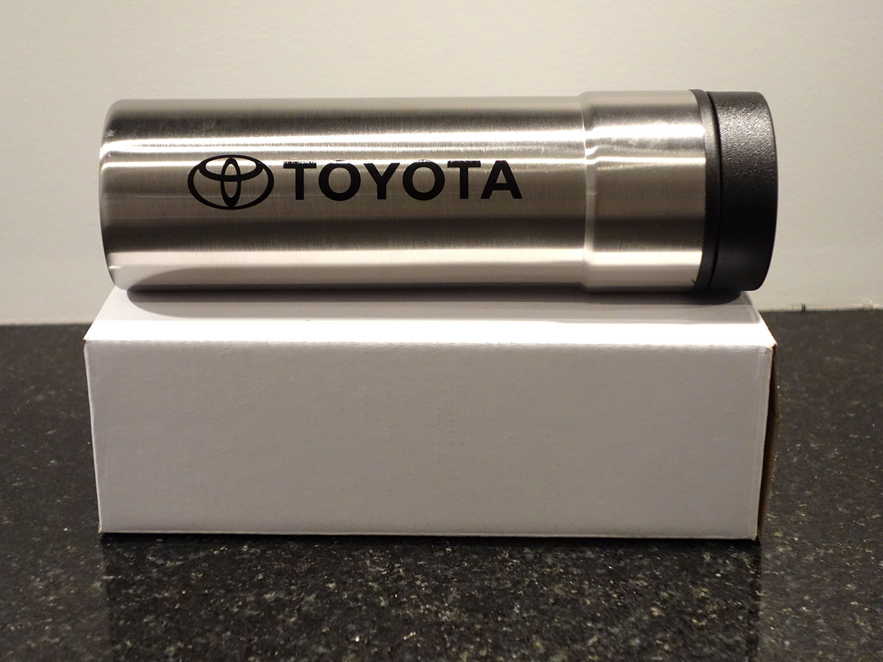 Toyota Items for Sale