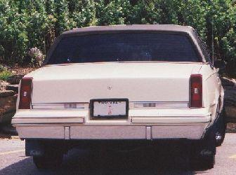 j a s 1984 oldsmobile cutlass calais j a s 1984 oldsmobile cutlass calais