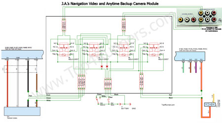 wiring diagram for 2007 toyota 4runner wiring diagram load 2007 4runner wiring diagram schema wiring diagram wiring diagram for 2007 toyota 4runner